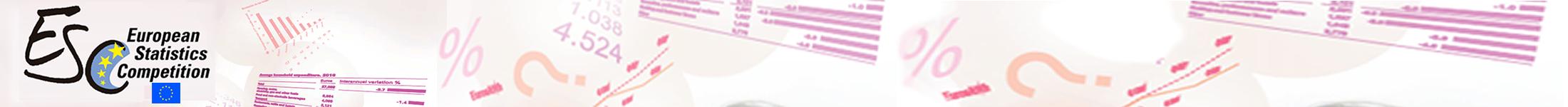 testata european statistics competition
